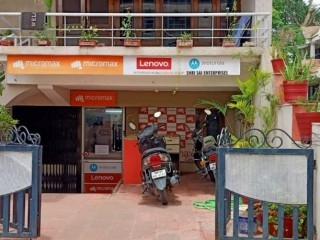 SHREE SAI ENTERPRISES in Napier town jabalpur | Lenovo Motorola Micromax authorised mobile service center in jabalpur