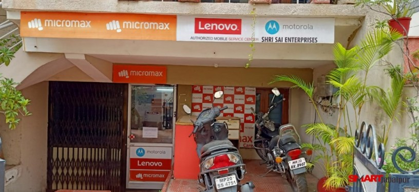 shree-sai-enterprises-in-napier-town-jabalpur-lenovo-motorola-micromax-authorised-mobile-service-center-in-jabalpur-big-3