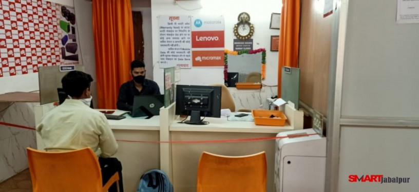 shree-sai-enterprises-in-napier-town-jabalpur-lenovo-motorola-micromax-authorised-mobile-service-center-in-jabalpur-big-4