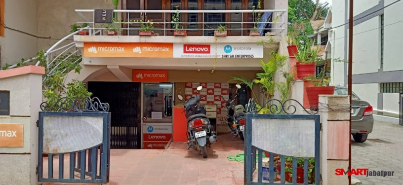 shree-sai-enterprises-in-napier-town-jabalpur-lenovo-motorola-micromax-authorised-mobile-service-center-in-jabalpur-big-0
