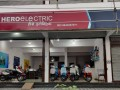 hero-electric-in-vijaynagar-jabalpur-e-bike-e-scooter-electric-bike-in-jabalpur-happy-mart-in-jabalpur-small-6