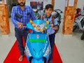 hero-electric-in-vijaynagar-jabalpur-e-bike-e-scooter-electric-bike-in-jabalpur-happy-mart-in-jabalpur-small-7