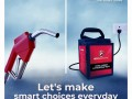 hero-electric-in-vijaynagar-jabalpur-e-bike-e-scooter-electric-bike-in-jabalpur-happy-mart-in-jabalpur-small-0