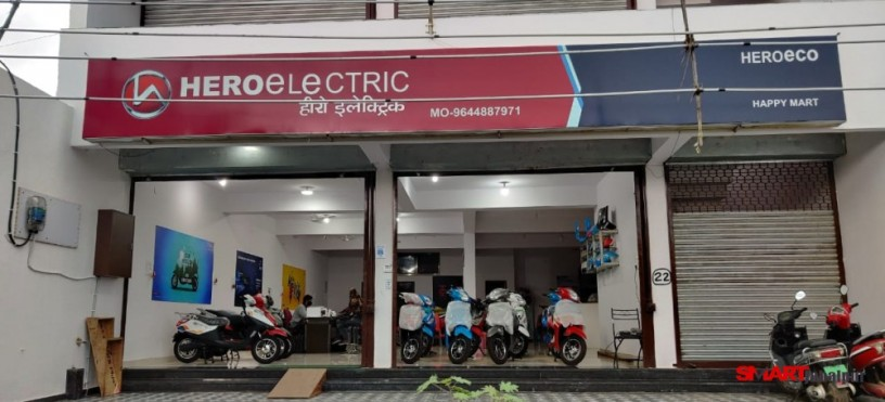 hero-electric-in-vijaynagar-jabalpur-e-bike-e-scooter-electric-bike-in-jabalpur-happy-mart-in-jabalpur-big-6