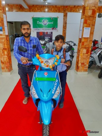 hero-electric-in-vijaynagar-jabalpur-e-bike-e-scooter-electric-bike-in-jabalpur-happy-mart-in-jabalpur-big-7