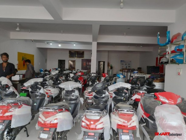 hero-electric-in-vijaynagar-jabalpur-e-bike-e-scooter-electric-bike-in-jabalpur-happy-mart-in-jabalpur-big-5