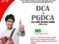 best-computer-institute-in-jabalpur-dca-in-jabalpur-pgdca-in-jabalpur-best-computer-classes-in-jabalpur-inocrypt-infosoft-small-2