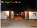 sanjay-tiger-resort-best-resort-in-kanha-national-park-madhya-pradesh-luxury-resort-in-kanha-resort-in-kanha-small-0