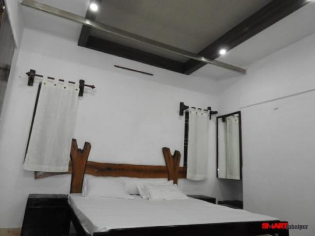 sanjay-tiger-resort-best-resort-in-kanha-national-park-madhya-pradesh-luxury-resort-in-kanha-resort-in-kanha-big-3
