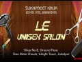 best-unisex-salon-in-wright-town-jabalpur-best-bridal-make-up-beauty-parlour-salon-in-wright-town-jabalpur-le-unisex-salon-small-1