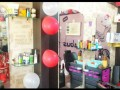 best-unisex-salon-in-wright-town-jabalpur-best-bridal-make-up-beauty-parlour-salon-in-wright-town-jabalpur-le-unisex-salon-small-2