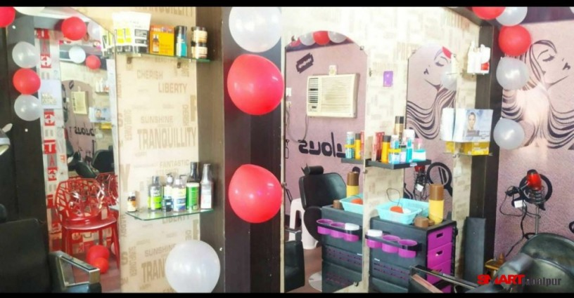 best-unisex-salon-in-wright-town-jabalpur-best-bridal-make-up-beauty-parlour-salon-in-wright-town-jabalpur-le-unisex-salon-big-2