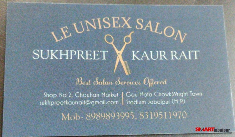 best-unisex-salon-in-wright-town-jabalpur-best-bridal-make-up-beauty-parlour-salon-in-wright-town-jabalpur-le-unisex-salon-big-3