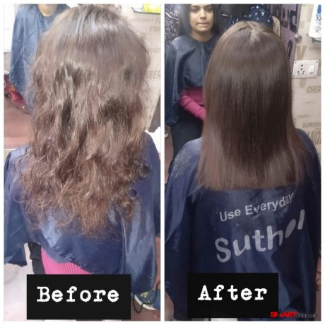 best-unisex-salon-in-wright-town-jabalpur-best-bridal-make-up-beauty-parlour-salon-in-wright-town-jabalpur-le-unisex-salon-big-4