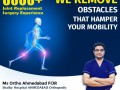 dr-vikas-sawla-in-jabalpur-ortho-joint-clinic-orthopedic-surgeon-doctor-knee-hip-replacement-ligaments-surgery-in-jabalpur-sagar-katni-narsinghpur-small-1