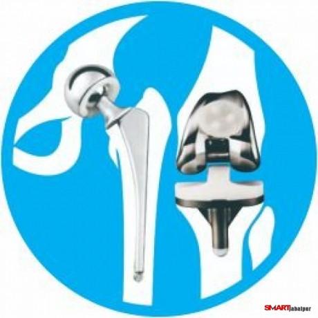 dr-vikas-sawla-in-jabalpur-ortho-joint-clinic-orthopedic-surgeon-doctor-knee-hip-replacement-ligaments-surgery-in-jabalpur-sagar-katni-narsinghpur-big-0