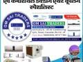om-sai-traders-blue-star-carrier-midea-hitachi-ac-fridge-ro-uv-authorised-dealer-repairing-installation-home-service-center-in-jabalpur-small-3
