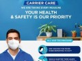 om-sai-traders-blue-star-carrier-midea-hitachi-ac-fridge-ro-uv-authorised-dealer-repairing-installation-home-service-center-in-jabalpur-small-5