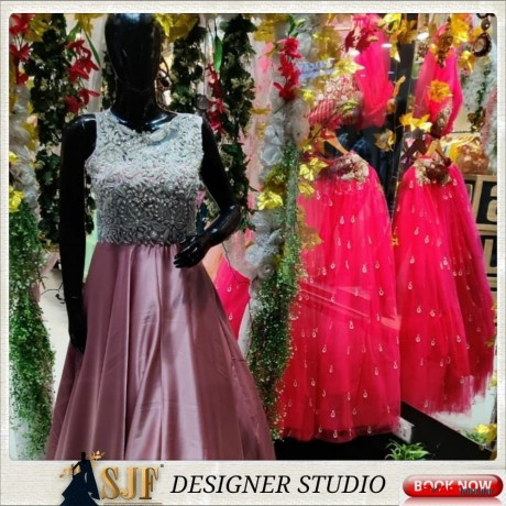 designer-srishti-jaiswal-fashion-designing-course-in-jabalpur-best-fashion-designer-in-jabalpur-designer-outfit-in-jabalpur-big-3