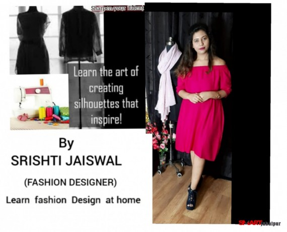 designer-srishti-jaiswal-fashion-designing-course-in-jabalpur-best-fashion-designer-in-jabalpur-designer-outfit-in-jabalpur-big-2