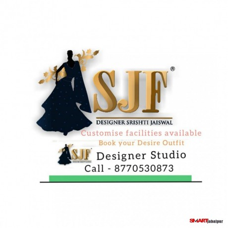 designer-srishti-jaiswal-fashion-designing-course-in-jabalpur-best-fashion-designer-in-jabalpur-designer-outfit-in-jabalpur-big-7