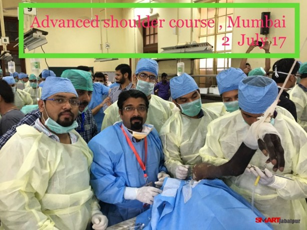 dr-brajesh-dadarya-knee-shoulder-surgeon-in-jabalpur-joint-replacement-surgeon-in-jabalpur-sports-injury-surgeon-in-jabalpur-big-3