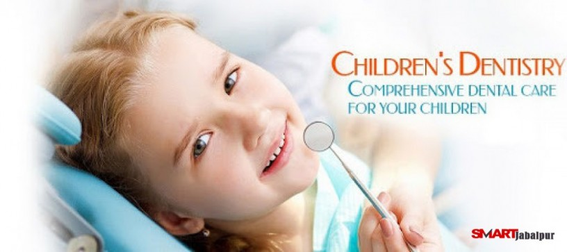 dr-shilpi-dadarya-child-dentist-in-jabalpur-dentist-for-kids-in-jabalpur-root-canal-treatement-for-children-in-jabalpur-big-6