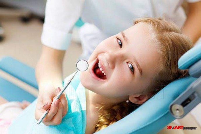 dr-shilpi-dadarya-child-dentist-in-jabalpur-dentist-for-kids-in-jabalpur-root-canal-treatement-for-children-in-jabalpur-big-7