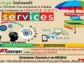 best-digital-marketing-company-in-rewa-digital-marketing-in-rewa-inocrypt-infosoft-rewa-small-2