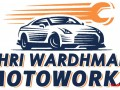 mahindra-first-choice-in-jabalpur-best-247-any-car-service-center-in-jabalpur-home-pick-up-drop-car-service-in-jabalpur-shri-wardhman-motoworks-small-2