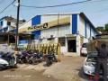 mahindra-first-choice-in-jabalpur-best-247-any-car-service-center-in-jabalpur-home-pick-up-drop-car-service-in-jabalpur-shri-wardhman-motoworks-small-5