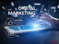 best-digital-marketing-institute-in-jabalpur-top-10-digital-marketing-institute-in-jabalpur-seo-smo-ppc-institute-for-digital-marketing-small-1