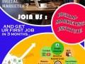 best-digital-marketing-institute-in-jabalpur-top-10-digital-marketing-institute-in-jabalpur-seo-smo-ppc-institute-for-digital-marketing-small-0