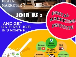 Best digital marketing institute in jabalpur | top 10 digital marketing institute in jabalpur | seo smo ppc institute for digital marketing