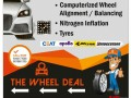 car-4-wheeler-alignment-services-in-jabalpur-ceat-apollo-jk-bridgestone-tyres-sales-and-services-in-jabalpur-the-wheel-deal-in-jabalpur-small-0