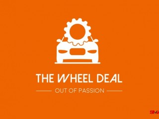 Car four wheeler alignment services in jabalpur| ceat apollo JK Bridgestone tyres sales and services in jabalpur| The Wheel Deal in jabalpur
