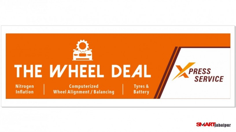 car-4-wheeler-alignment-services-in-jabalpur-ceat-apollo-jk-bridgestone-tyres-sales-and-services-in-jabalpur-the-wheel-deal-in-jabalpur-big-2