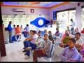 chitrakoot-eye-hospital-and-laser-eye-surgery-center-in-jabalpur-best-eye-cataract-specialist-surgeon-hospital-in-jabalpur-sagar-mandla-narshingpur-small-2