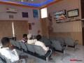 chitrakoot-eye-hospital-and-laser-eye-surgery-center-in-jabalpur-best-eye-cataract-specialist-surgeon-hospital-in-jabalpur-sagar-mandla-narshingpur-small-5