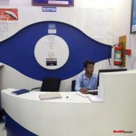 chitrakoot-eye-hospital-and-laser-eye-surgery-center-in-jabalpur-best-eye-cataract-specialist-surgeon-hospital-in-jabalpur-sagar-mandla-narshingpur-big-1