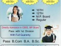 best-institute-for-distance-learning-in-jabalpur-educational-counselling-coaching-center-in-karmeta-jabalpur-balaji-education-in-jabalpur-small-2