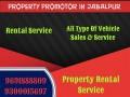 rental-service-in-jabalpur-developers-in-jabalpur-maa-narmada-group-commercial-agricultural-property-service-provider-in-jabalpur-small-0