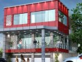 rental-service-in-jabalpur-developers-in-jabalpur-maa-narmada-group-commercial-agricultural-property-service-provider-in-jabalpur-small-2