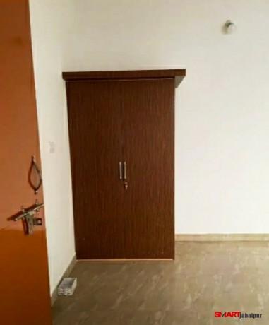 rental-service-in-jabalpur-developers-in-jabalpur-maa-narmada-group-commercial-agricultural-property-service-provider-in-jabalpur-big-4