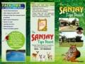 sanjay-tiger-resort-kanha-budget-resort-in-kanha-national-park-budget-hotel-in-kanha-national-park-best-jungle-resort-in-kanha-small-7