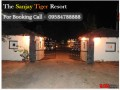 sanjay-tiger-resort-kanha-budget-resort-in-kanha-national-park-budget-hotel-in-kanha-national-park-best-jungle-resort-in-kanha-small-2