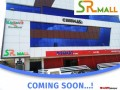 srmall-in-jabalpur-best-mall-multiplex-in-jabalpur-best-entertainment-shopping-game-food-zone-centre-in-jabalpur-small-1