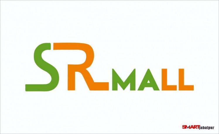 srmall-in-jabalpur-best-mall-multiplex-in-jabalpur-best-entertainment-shopping-game-food-zone-centre-in-jabalpur-big-0