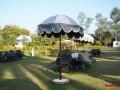 family-garden-wedding-marriage-lawn-restaurant-on-highway-in-barela-jabalpur-plated-restaurant-in-jabalpur-small-7