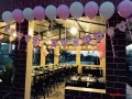 family-garden-wedding-marriage-lawn-restaurant-on-highway-in-barela-jabalpur-plated-restaurant-in-jabalpur-small-3